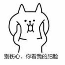 Nutzerprofil von 昱颢