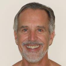 Boyd - Profil Użytkownika