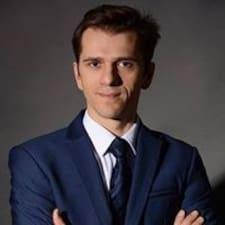 Łukaszさんのプロフィール