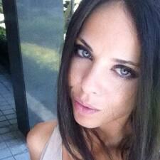 Leonor Mosquera Afonso De Sepúlveda User Profile