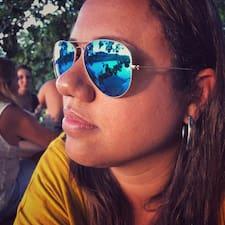 Aiala - Profil Użytkownika