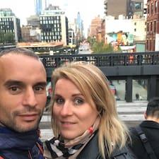Sarah Et Florian