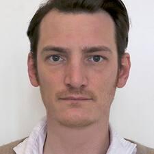 Karl Anton User Profile