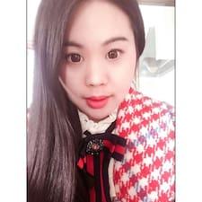 静雅 User Profile