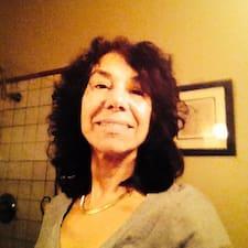 Joy's profile photo