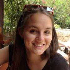 Wilhelmenia felhasználói profilja