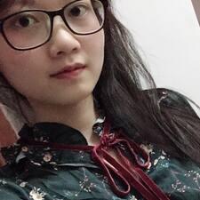 Nutzerprofil von 安歌