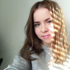 Profil korisnika Nea
