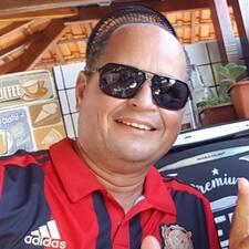 โพรไฟล์ผู้ใช้ Jose Luiz