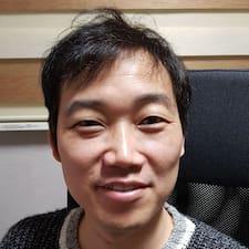 진철 User Profile