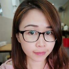 Tini User Profile