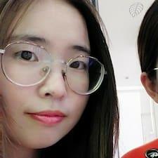 Profil Pengguna Qingyi