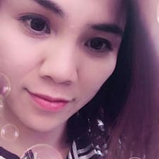Binh User Profile