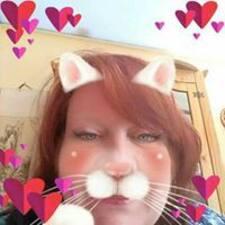 Lorraine님의 사용자 프로필