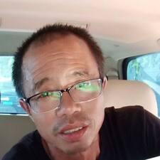 Profilo utente di 兴中