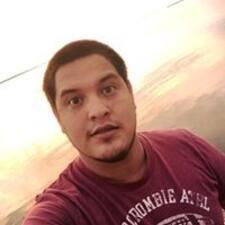 Carlitos - Uživatelský profil