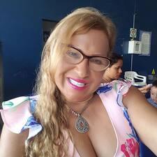 Yolanda Esther Kullanıcı Profili