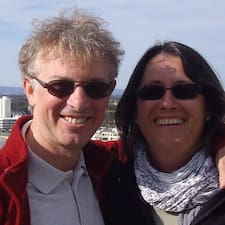 Jean-Louis Et Patricia User Profile