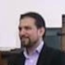 Profilo utente di Luciano Gianluca
