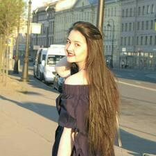 Ангелина - Profil Użytkownika