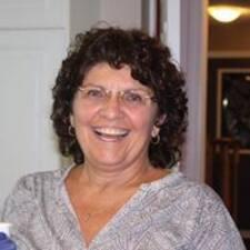 Margaret A User Profile