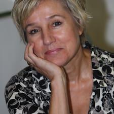 Ulla213
