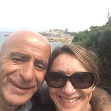Brigitte Et Djamel
