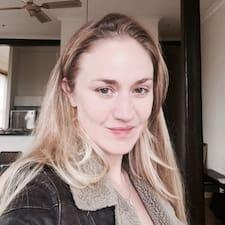Britta Kullanıcı Profili