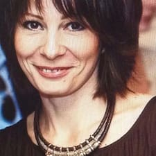 Olesya Brugerprofil