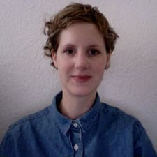 Profilo utente di Katrein