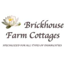 Perfil de usuario de Brickhouse