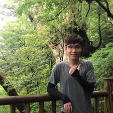 Profilo utente di Man Ho