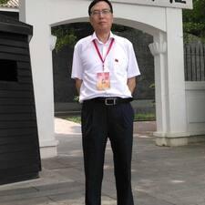 泉斌 - Profil Użytkownika