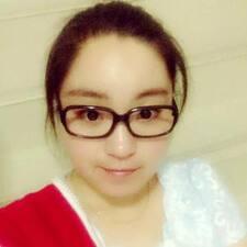 Profil korisnika 志梅