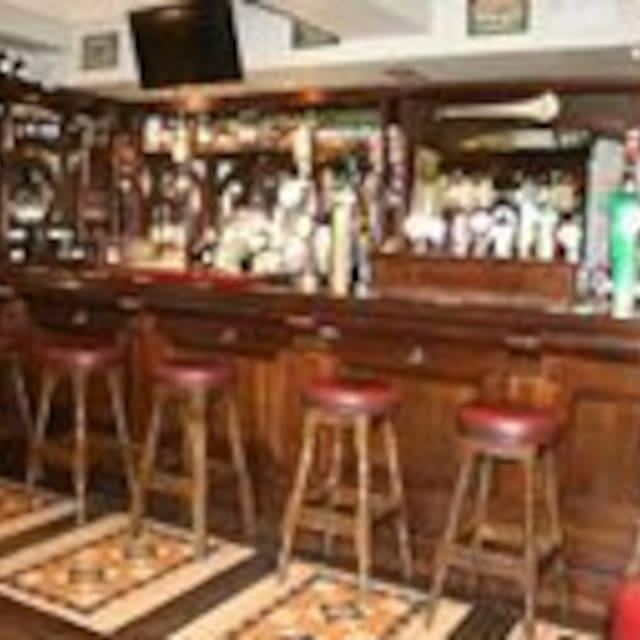 Guidebook for Kilkenny
