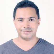 Nutzerprofil von Bishnu