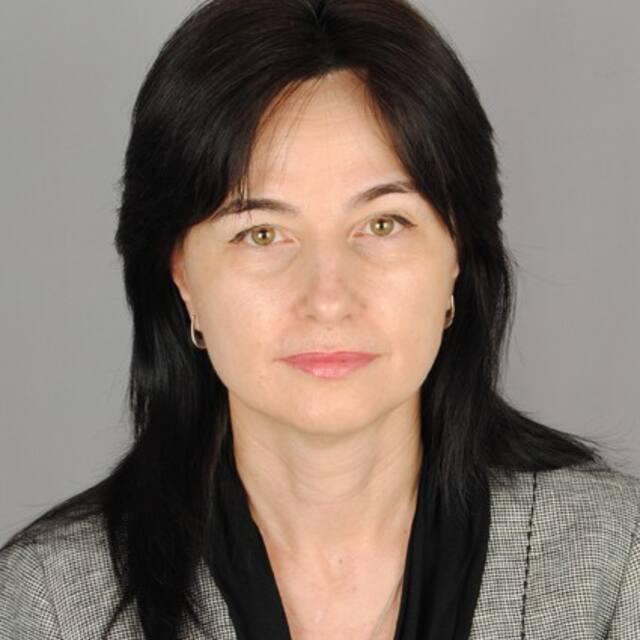 Пътеводител на Elena