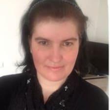Zoya Brukerprofil