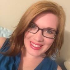 Katelin User Profile