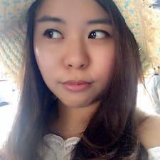 Το προφίλ του/της Chi-Tung