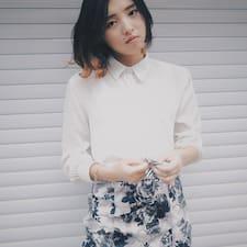 Yuhong