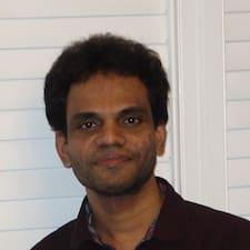 Balachandran User Profile