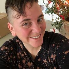 Janice Kate User Profile