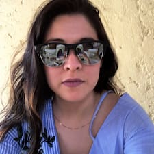Ana Cris User Profile
