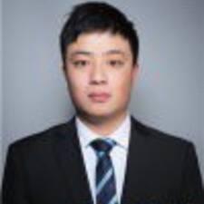 建平 User Profile
