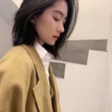 Profil korisnika 杯林