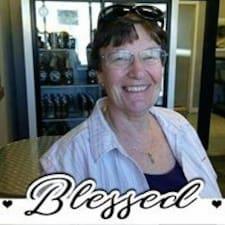 Marion Rosalind User Profile