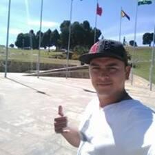 Nutzerprofil von Juancho
