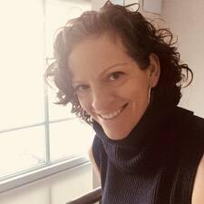 Profilo utente di Tara Lynne