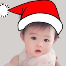 忻翼 User Profile